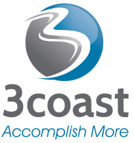 3coast_logo_tagline