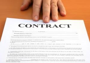 employee-contract