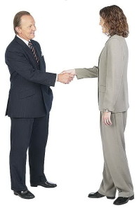 handshake-198x300