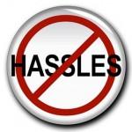 no_hassles-e1308086869252