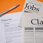 resume-e1288031783294