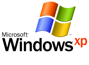 os_windows_xp